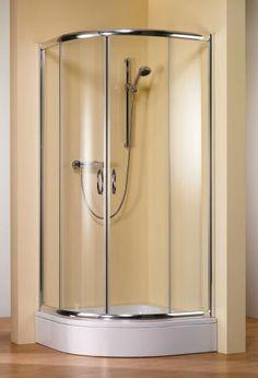 die 54 besten bilder von duschkabinen rund bath room. Black Bedroom Furniture Sets. Home Design Ideas