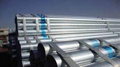 Buy the Galvanized steel tubes or pipes with Segsteel.COM. Segsteel is a good Galvanized Steel Tube Suppliers and manufacturers Company in China. Trusted Suppliers for galvanized Supplier Save Time & Get Free Price Quotes!