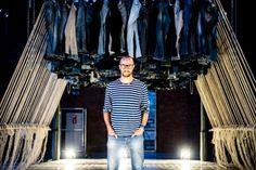 'Fast fashion is als fast food, je blijft achter met een vie... - De Standaard: http://www.standaard.be/cnt/blkde_03491422?utm_source=facebook
