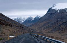 Westfjords by Daniel Bosma on 500px