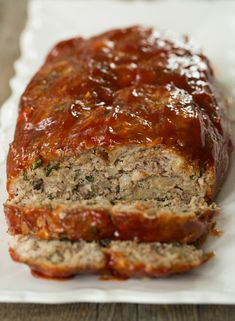 Best Meatloaf Recipe In The World.Best Meatloaf Recipe Ever Easy Recipes. The BEST CrockPot Meatloaf Easy Delicious BBQ Meatloaf . Paula Deen's Meatloaf Recipe By Denise CookEatShare. Favorite Meatloaf Recipe, Classic Meatloaf Recipe, Good Meatloaf Recipe, Best Meatloaf, Favorite Recipes, Ground Pork Meatloaf, Meat Recipes, Cooking Recipes, Gastronomia