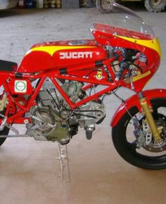the 131 best ducati images on pinterest in 2018 motorcycles rh pinterest com