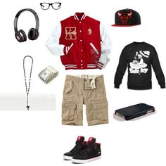 jordan outfits mens swag and swag outfits on pinterest