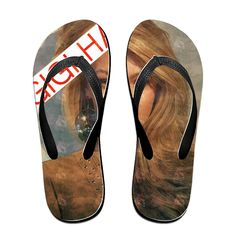 MEIDINGT Women's Or Men's Unisex Gigi Hadid Flip Flops * Read more reviews of the product by visiting the link on the image.