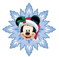 10 Moldes de adornos navideños para decorar con cartulina foami y fieltro ~ Belleza y Peinados