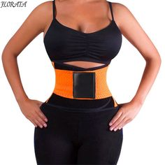 3a7e15370f 1355 Best Body Shaper and Waist Trainer images