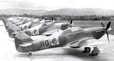 Could someone skin a Hawker Hurrican MkIIb. its one of the few fighters in-game that was in service by the Irish Air Corps, and I never seen a skin anywhere of it. Ww2 Fighter Planes, Ww2 Planes, Fighter Aircraft, Fighter Jets, Ww2 Aircraft, Military Aircraft, Hawker Hurricane, Aviation Image, Supermarine Spitfire