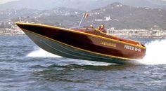 Lamborghini_Boat_Quetzal_01pop.jpg (690×383)
