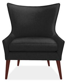 Lola Chair In View Fabric Chairs Living Room amp Board 799 Comes