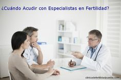Best hospitals in Chennai for IVF Centre. Book doctor's appointment online, find the list of IVF Centre at Punya Health. Couples Seeking Couples, Colon Cancer Symptoms, Fertility Tracker, Ayurvedic Clinic, Valladolid, Ivf Center, Centre, Doctor On Call, Fertility Center