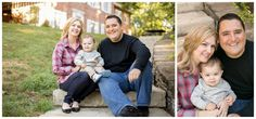 oakdale-pa-photography-robinson-child-photographer-pittsburgh-family-portraits-smash-cake-session-first-birthday-boy-ideas-robin-hill-park-moon-township-family-photography-3-1024x478(pp_w750_h350).jpg (750×350)