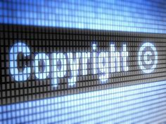 What every global small business owner should know about international copyright law.