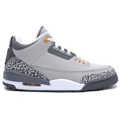 e0e3a6d2e 18 Best Sneakers I Want But Can t Afford As A 3rd-Worlder images ...