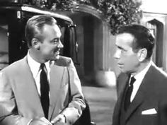 60 Best 1954 10 October images in 2018   Movies, Film
