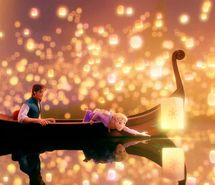 Inspiring picture adorable, boat, cute, flynn rider, goldx. Resolution: 500x281 px. Find the picture to your taste!