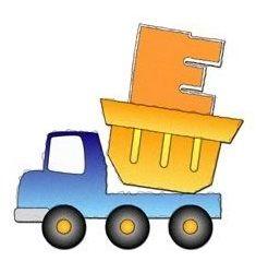 Truck E