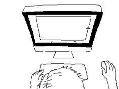 Common Techniques in Responsive Web Design  http://www.htmlgoodies.com/html5/client/common-techniques-in-responsive-web-design.html#fbid=b2WWFqWBmIC … http://twitter.com/ArgonPressUK/status/519815915026669571/photo/1pic.twitter.com/4SPlaix7Zx