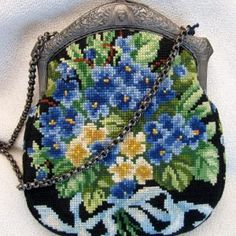 Pot Holders, Coin Purse, Wallet, Purses, Hand Bags, Handbags, Potholders, Purses And Handbags, Coin Purses
