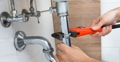Forget About Doing It On Your Own: Find The Best Heating And Plumbing Professional