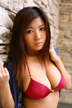 tube Amateur asian girl