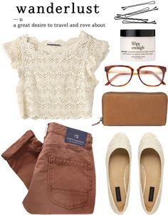 """hmmm travel"" by pingxox ❤ liked on Polyvore"