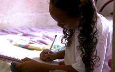 Profissão Repórter mostra como a falta de creches afeta a vida de famílias - parte 2