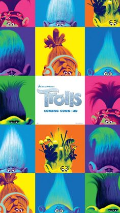 Movies Online Trolls Pelicula Troll Party Viera Movie Tv To