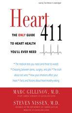 Heart 411