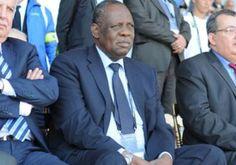 CAN 2015: La CAF punit le Maroc pour avoir tenté de ridiculiser les Africains
