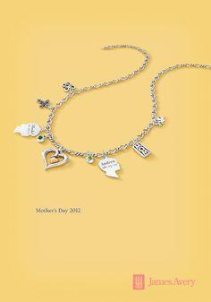 Brand New David Yurman Jewelry Catalog  Pages Booklet  Ebay
