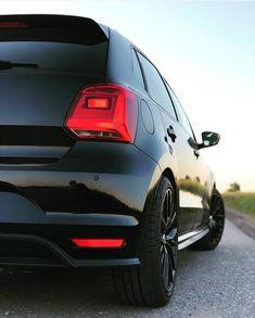 Vw Polo Modified, Modified Cars, Volkswagen Polo, Vw Polo 6, Gol Trend, Mk6 Gti, Car Logo Design, Vw Gol, Bmw Wallpapers