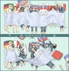 France? How the hell did you do that?! Hahaha amazing! HETALIA
