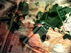 Dawn J Bennett Financial News - Blog