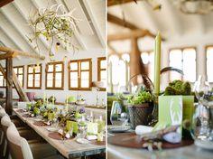 Die 23 Besten Bilder Von Hochzeitslocation Wedding Location