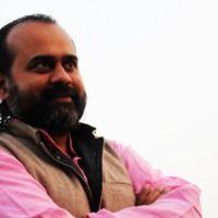 Prashant Tripathi  निडर होकर जानो (Know Fearlessly) by Shri Prashant on SoundCloud