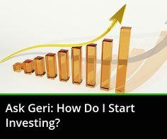 Friday payday long weekend na! Oras na para magshopping  ng mga bagong pagkakakitaan! Aral at invest na! Now na!  Here's how to start: http://ift.tt/2w9dAqu