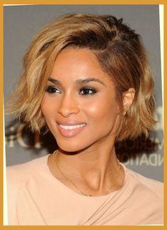 friendlyhairstyles.website wp-content uploads 2016 04 22-ciara-hairstyles-ciara-hair-pictures-pretty-designs-regarding-ciara-short-haircut-532x750.jpg