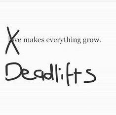 Grow! www.jekyllhydeapparel.com