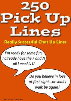 speed dating pick up lines Uflirt speed dating & chat pickup lines for pc windows 10/8/7/xp/vista & mac download what is uflirt pace relationship & chat pickup traces app specified uploaded regarding 2011-eleven-26 08:00:00 this uflirt pace relationship & chat pickup traces app already incorporate a ratting: it is unquestionably very awesome.