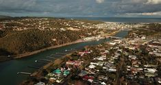 Port Alfred Property Management Services Port Alfred Property Management Services specializes in holiday rentals and rentals in the coastal resort towns of Port Alfred, Kenton On Sea, Klienemonde, Ba Stunning View, Property Management, The Locals, South Africa, City Photo, Cape, Coastal, Photo Galleries, River