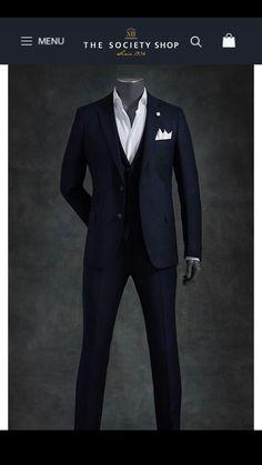 casual dress for jury duty best outfits - Herren- und Damenmode - Kleidung Dress Suits For Men, Men Dress, Suit For Men, Mens Fashion Suits, Mens Suits, Stylish Men, Men Casual, Traje Casual, Blazer Outfits Men