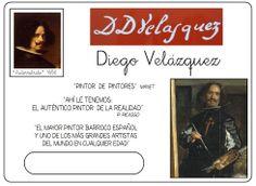 http://i244.photobucket.com/albums/gg15/maestradeinfantil/portada_velazquez.jpg
