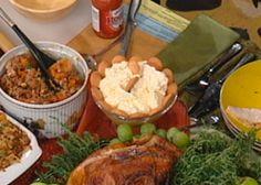 ... ideas-food on Pinterest   Daisy brand, Michael symon and Cowboy stew