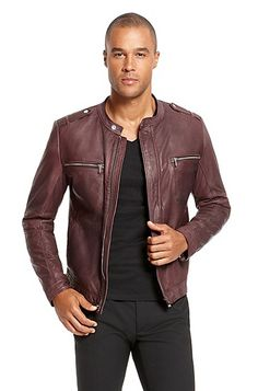 Cheap Belstaff Leather Jackets