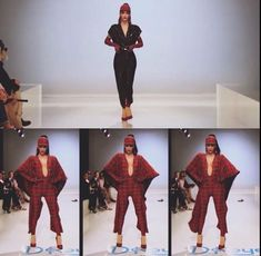 violet chachki project runway - Google Search