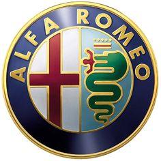 Alfa Romeo et son dragon