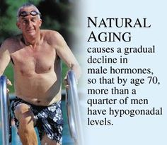 don't accept aging. boost testosterone  http://fitlifeblog.com/provacyl-review