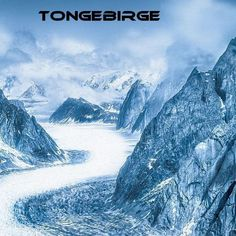 """Check out """"Tongebirge compiled by Clément Philippe Chapeau"""" by Pierre sur Mer on Mixcloud"""