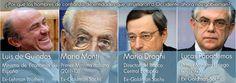 hartos.org - Plataforma Coalición transversal de ciudadanos y entidades por la Democracia sin bipartidismo.