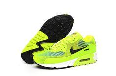 Latest Nike Footwear for Men 2015